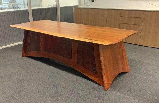 Resale Spock Office Desk 4