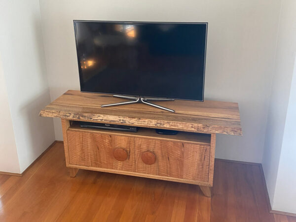 Owl Eyes Tv Cabinet By Jahroc Furniture In Home