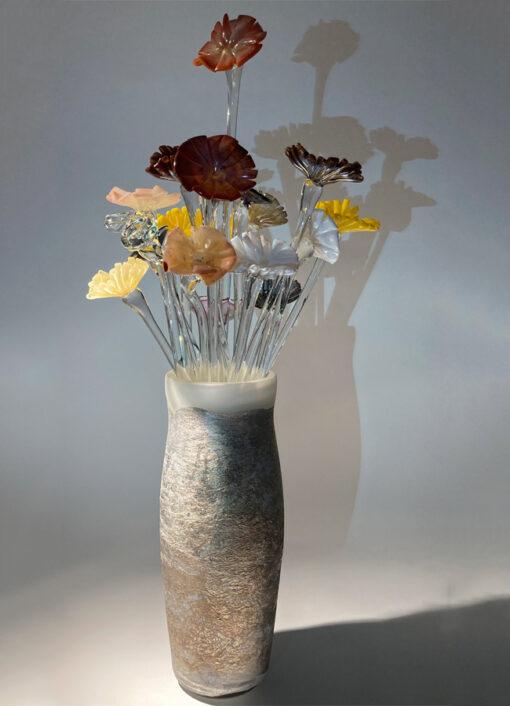 Peter Reynolds Spring 1 Everlasting Mix Glass